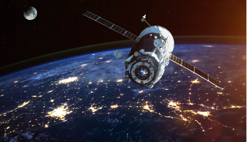 Decommissioned satellite expected to remain in orbit for next millennia