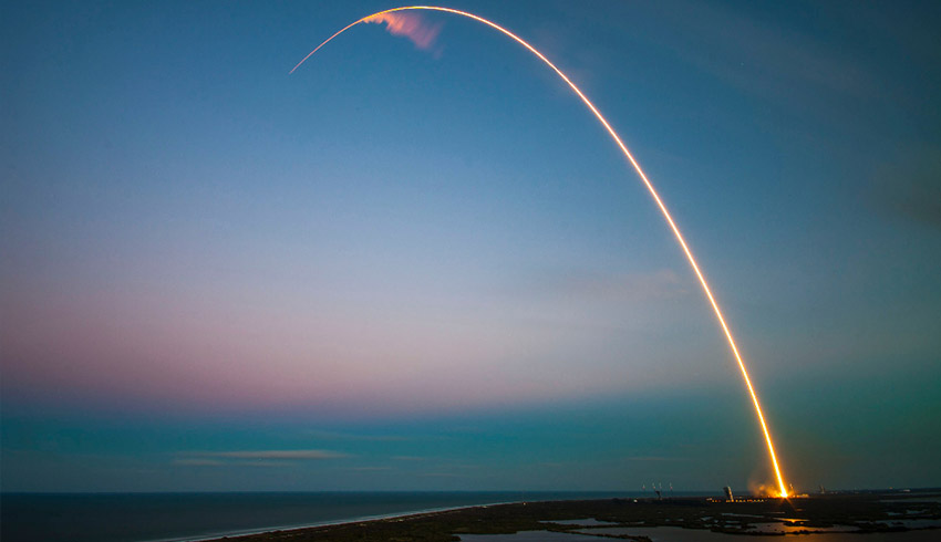Kleos mission passes integration readiness test