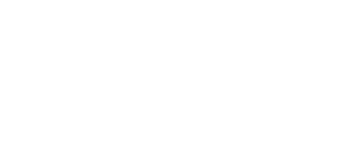 spaceconnect logo